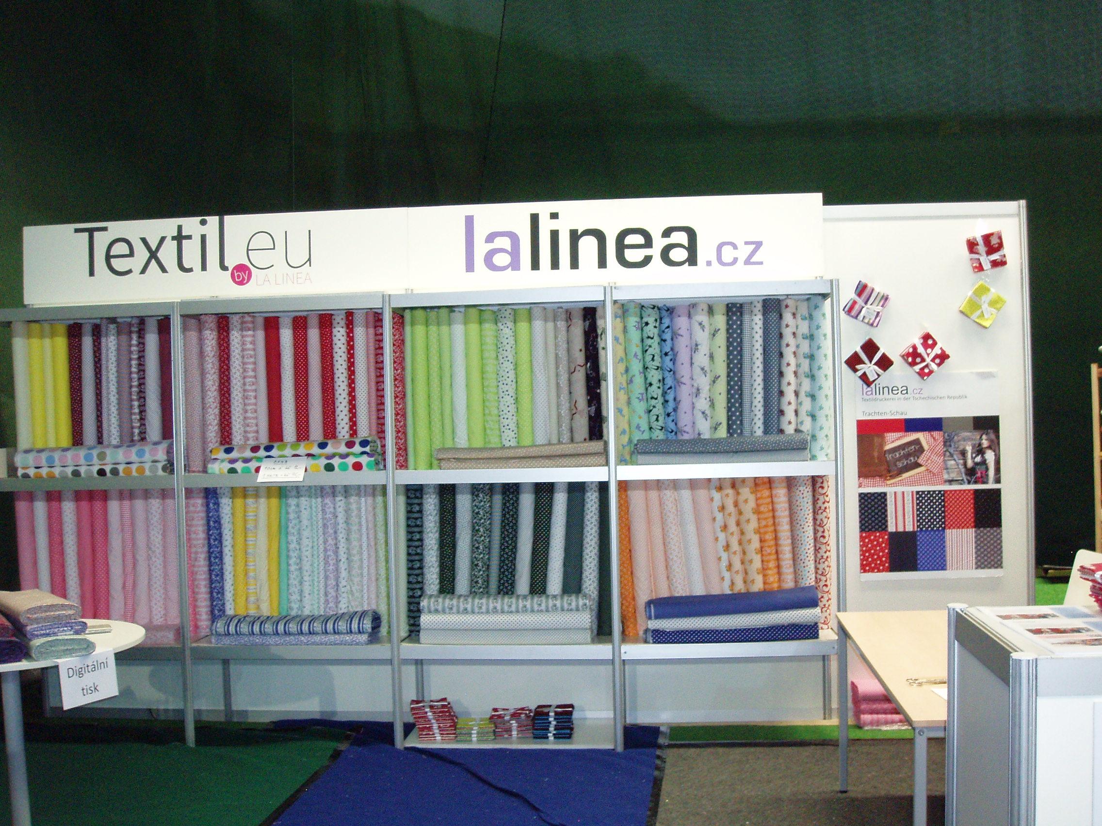 End of 9th Prague Patchwork Meeting - Textil.eu 99cc6e5465a