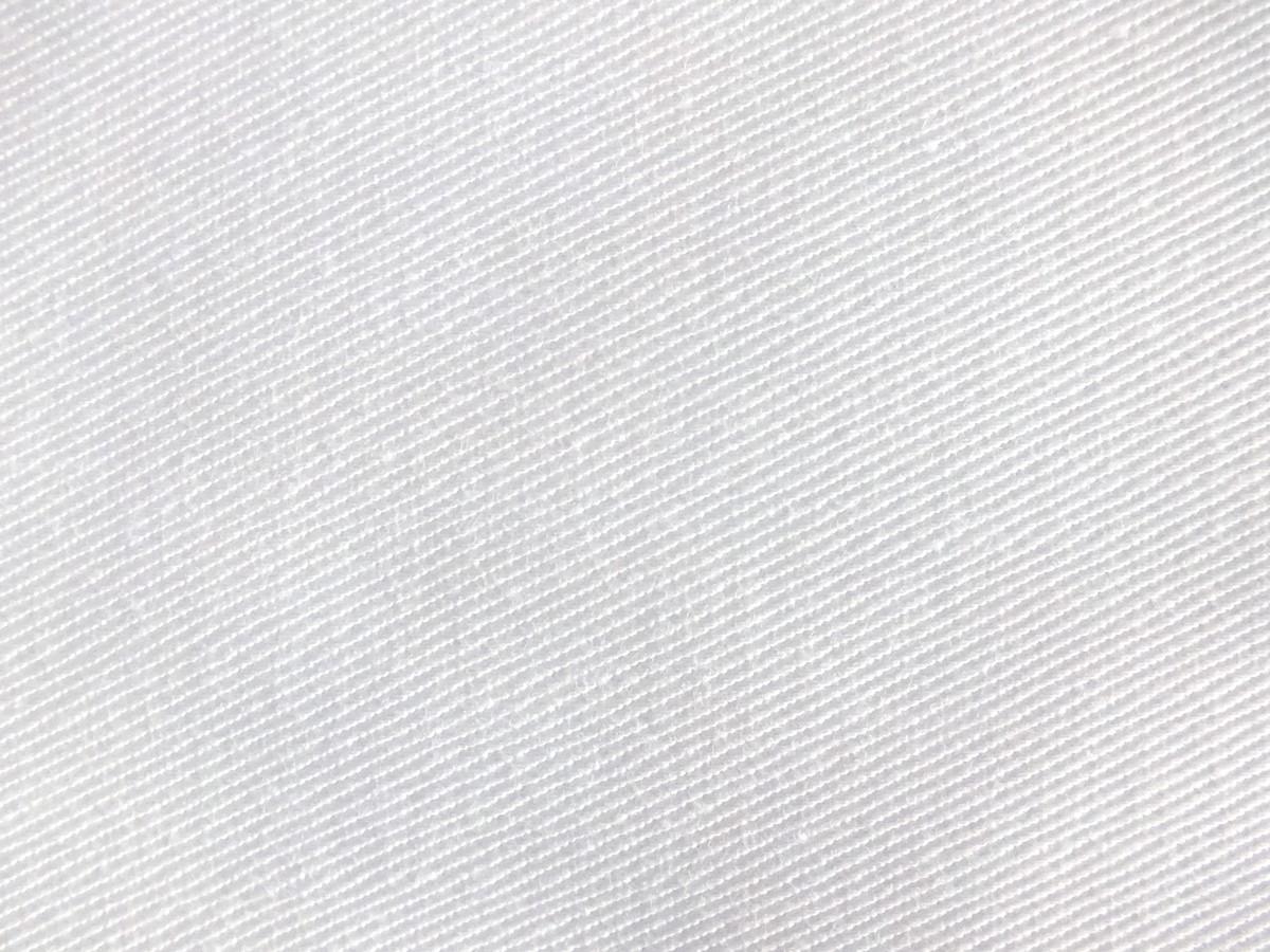 Textile Terminology Textil Eu