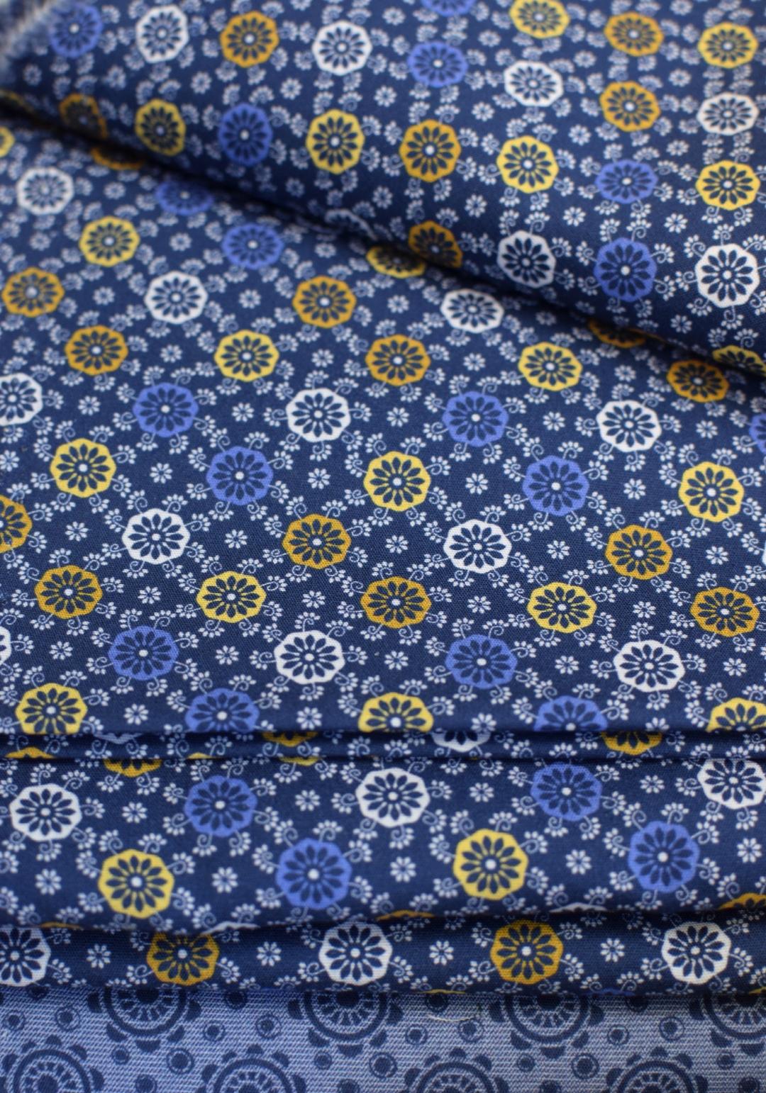 printed,cotton,poplin,Olympia,Textil.eu,LALINEA,fabrics