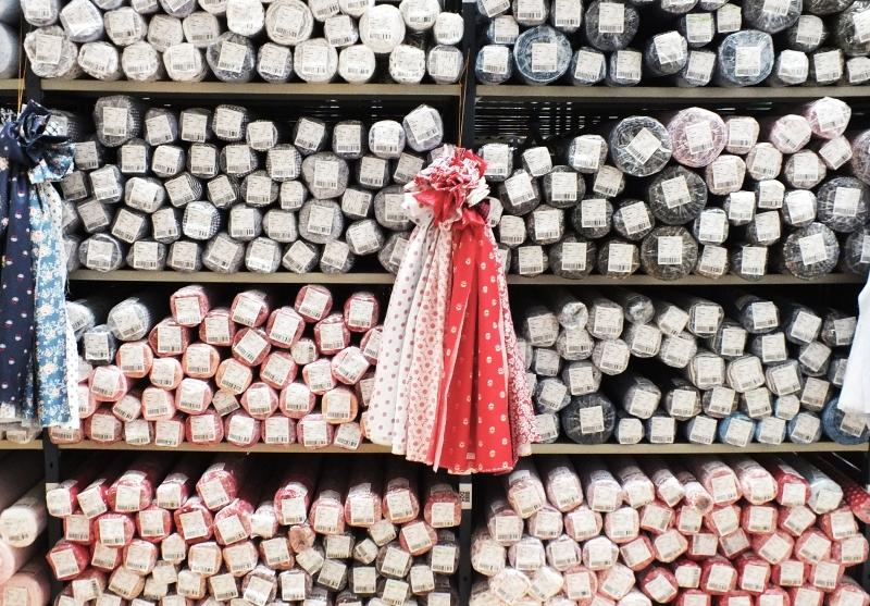 fabric warehouse textil.eu